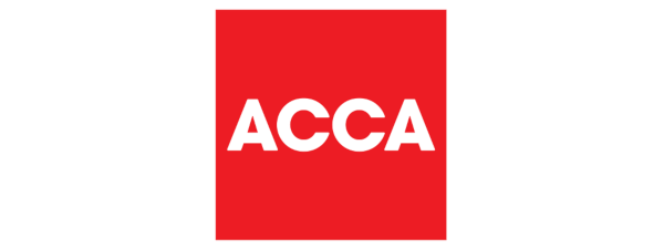 ACCA-Logo-for-web